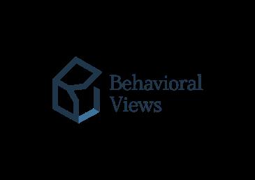 BV Title Horizontal